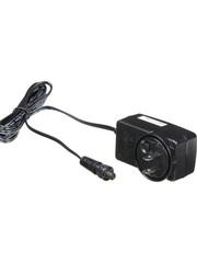 AJA AJA DWP-U-R1 universal power supply AJA
