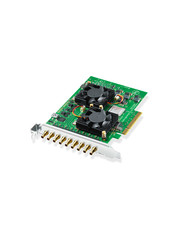Blackmagic design Blackmagic design DeckLink Quad 2