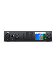 Blackmagic design Blackmagic design UltraStudio 4K Mini
