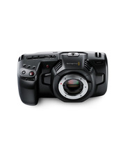 Blackmagic design Blackmagic design Pocket Cinema Camera 4K