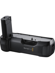Blackmagic design Blackmagic design Pocket Cinema Camera 6K or 4K Battery Grip