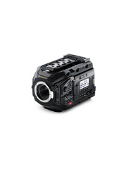 Blackmagic design Blackmagic design URSA Mini Pro 4.6K G2