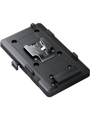 Blackmagic design Blackmagic design URSA VLock Battery Plate