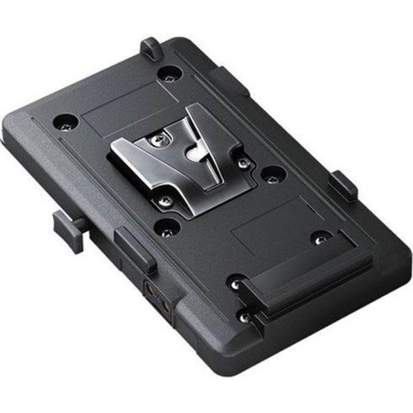 Blackmagic design Blackmagic design URSA VLock Battery Plate