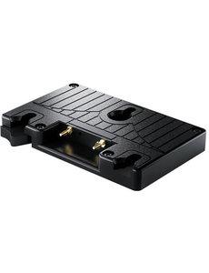 Blackmagic design Blackmagic design URSA Gold Battery Plate