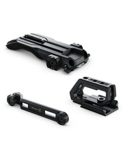 Blackmagic design Blackmagic design URSA Mini Shoulder Kit