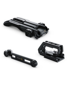 Blackmagic design Blackmagic design URSA Mini Shoulder Kit