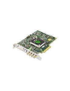 AJA AJA Kona-4 / 4K,2K,HD&SD 3G-SDI 10-bit 8 lane PCIe 2.0