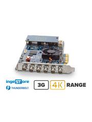 Bluefish444 Bluefish444 Epoch 4K Supernova S+ (2/3 lenght PCIe)