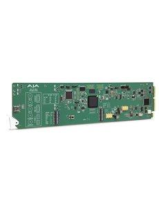 AJA AJA OG-FS-Mini / 3G-SDI Utility Frame Sync, SDI and HDMI out