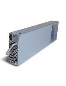 AJA AJA OG-X-PS Additional power supply for AJA opengear frame