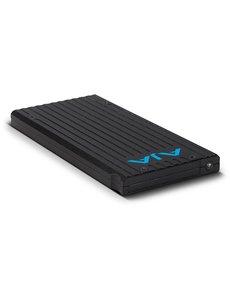 AJA AJA PAK256 SSD storage