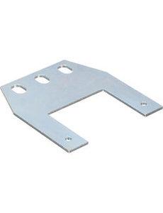 AJA AJA RMB Rack mount bracket for mini convertor