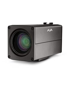AJA AJA ROVOCAM Integrated UltraHD/HD Camera with HDBaseT
