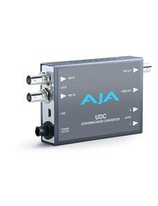AJA AJA UDC / Up/Down/Cross-Converter