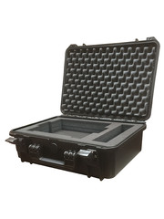 Sonifex Sonifex CM-TC1 Commentary Transport Case