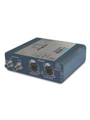 Sonifex Sonifex AVN-DIO10 Dante to 3G/HD/SD-SDI Embedder/De-Embedder