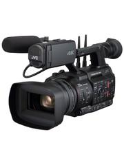 JVC JVC GY-HC550E 4K ENG Hand-Held camcorder