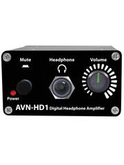 Sonifex Sonifex AVN-HD1 Digital Headphone Amp for AVN-PD8/D Portal