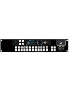 Sonifex Sonifex AVN-TB20AR / 20 Button Talkback Intercom Advanced, Rackmount