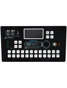 Sonifex Sonifex AVN-TB20AD / 20 Button Talkback Intercom Advanced, Desktop
