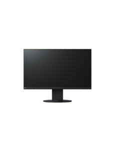 EIZO EIZO FlexScan EV2460-Black LCD Ultra 23,8 inch (16:9) 1920x1080
