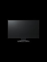 EIZO EIZO FlexScan EV2785-Black LCD Ultra 27 inch (16:9) 3840x2160