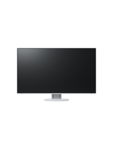 EIZO EIZO FlexScan EV3285-White LCD Ultra 31,5 inch (16:9) 3840x2160