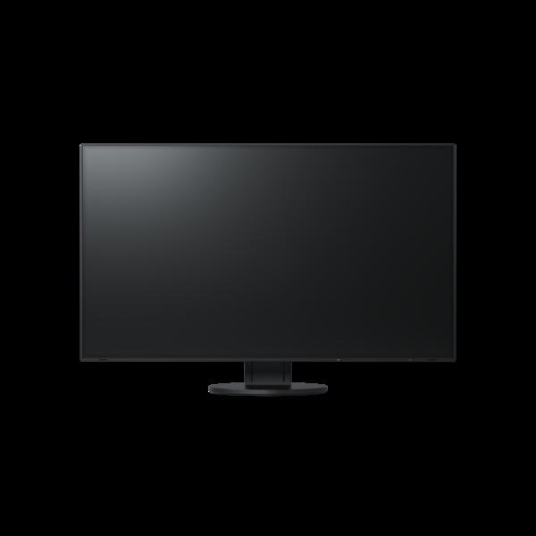 EIZO EIZO FlexScan EV3285-Black LCD Ultra 31,5 inch (16:9) 3840x2160