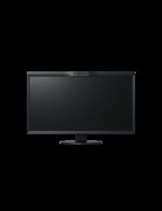 EIZO EIZO ColorEdge CG319X CG 31 inch (17:9) 4K-DCI
