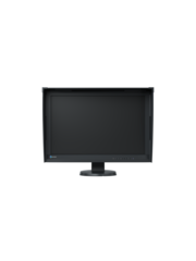 EIZO EIZO ColorEdge CG247X CG 24 inch (16:10) 1920x1200 3D-LUT