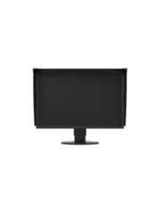 EIZO EIZO ColorEdge CG2420 CG 24 inch (16:10) 1920x1200
