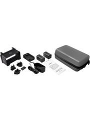 Atomos Atomos Accessory Kit for Ninja V and Shinobi with Travel Case