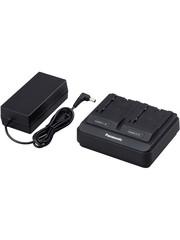 Panasonic Panasonic AG-BRD50 Quick charger voor VBR serie
