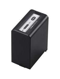 Panasonic Panasonic AG-VBR118 Battery Pack