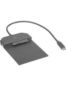 Atomos Atomos Powered Docking Station (USB-C 3.1)