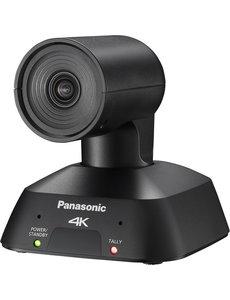 Panasonic Panasonic AW-UE4KG 4K PTZ camera (Zwart)