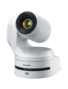 Panasonic Panasonic AW-UE150W 4K HDR PTZ camera (White)
