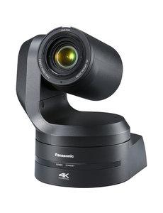 Panasonic Panasonic AW-UE150K 4K HDR PTZ camera (Zwart)