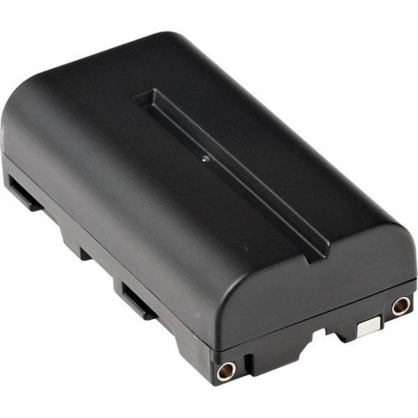 Atomos Atomos 2600mAH Battery for Atomos Monitors/Recorders and Converters