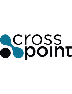 Crosspoint test product