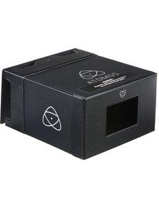 Atomos Atomos HDR Sun Hood for Flame Series & Inferno (Black)