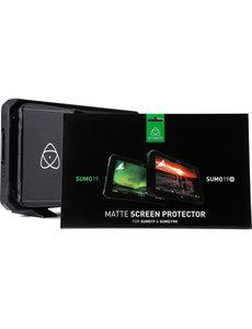 Atomos Atomos LCD Screen Protector for 19 Inch Sumo models
