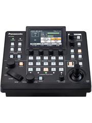 Panasonic Panasonic AW-RP60 Remote Camera Controller
