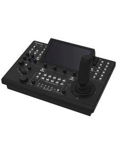 Panasonic Panasonic AW-RP150 Remote Camera Controller