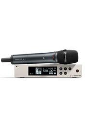 Sennheiser Sennheiser EW 100 G4-935-S wireless handmicrofoon