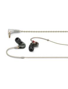 Sennheiser Sennheiser IE 500 PRO in ear monitors (smoky black)