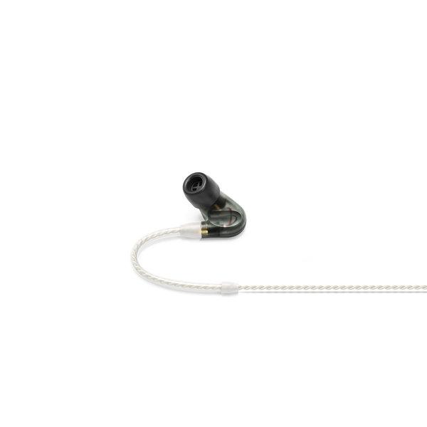 Sennheiser Sennheiser Left IE 500 PRO in ear monitor (smoky black)