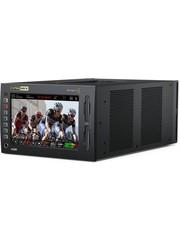 Blackmagic design Blackmagic design HyperDeck Extreme 8K HDR