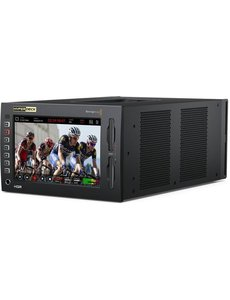 Blackmagic design Blackmagic design HyperDeck Extreme 8K HDR